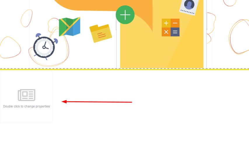 Adding adsense to your website